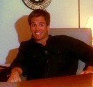 Here&#39;s my icon :) Gotta love Tony <3