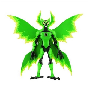 flam8