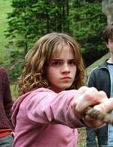 http://www.fanpop.com/spots/hermione-granger/picks/show/603310/picture-contest-hermione-2nd-year - pi