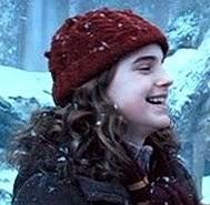 http://www.fanpop.com/spots/hermione-granger/picks/show/742931/best-hermione-pic-4th-year-picture-con