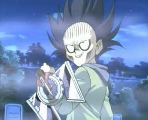 AND Ghost Kotsuzuka >.>