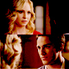 Corner of your दिल - Ingrid Michaelson - I प्यार this song and it reminds me of Forwood b/c Tyler ha