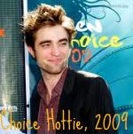 choice hottie :)