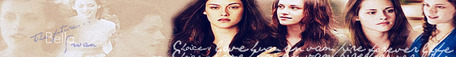 One plus banner;