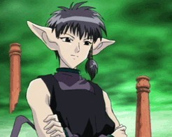 pai from tokyo mew mew