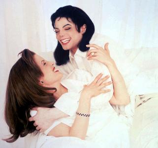 ''You took my hand and आप told me आप loved me''