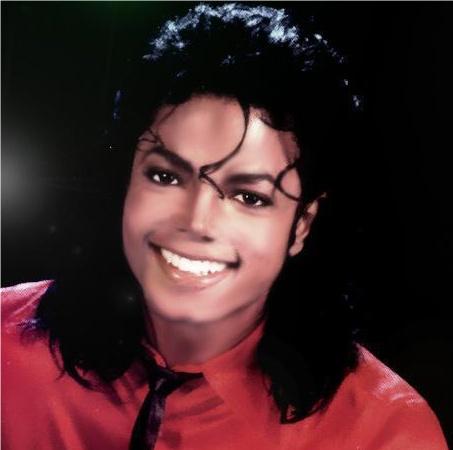 Michael Jackson 244 replies