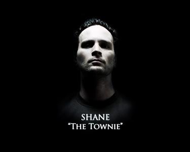 Round 5 begins! ROUND 5: Shane Pierce!