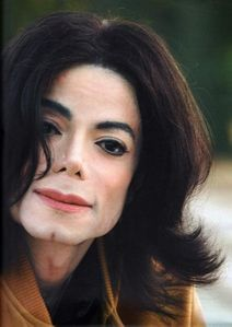 You Are My Life (My favorite Michael's song) and this is my favorite Michael's photo... ;)