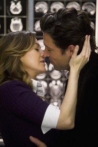 mine has to be elevator amor letters ;) next: favorito! scene of the season six finale