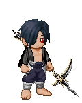 Alright my turn to post :P Name : Necro Race : Demon Age : unkown Family : Killed por him h