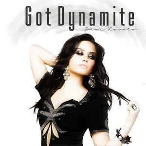 Got Dynamite