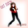 Get Back :D