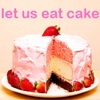 [url=http://www.fanpop.com/spots/house-md-fans/images/15763145/title/stock-lims-round-two-cake-icon]L