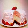 That cake looks so yummy. x3 http://www.fanpop.com/spots/house-md-fans/links/15770125