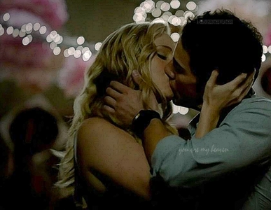 now we have 122 fans .. [b]We reached [u]1100 Forwood fans[/u]: 18th February 2011[/b] [b]We reached