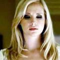 Caroline!