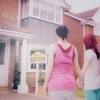 Mine Emily & Katie Fitch (Skins)