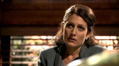 """""""Damned If Ты Do"""" Cuddy to House - I am going to do Ты the biggest favor one doctor can do for a"""