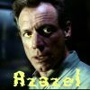 Azazel here.....