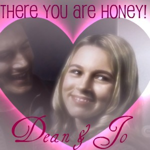 Dean & Jo in [i]No Exit[/i] :)