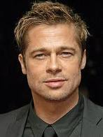 HI What あなた do is あなた link the actors によって the last letter. e.g. 1. Brad Pitt 2. Tom cruise etc