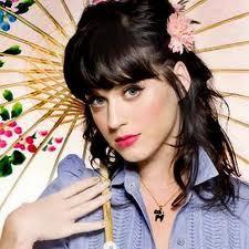 Katy! :)