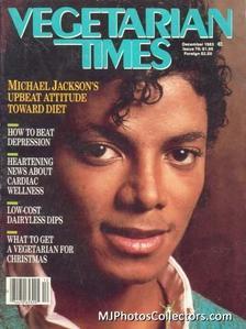 beautiful MJ...