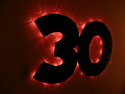 30 plus days to go!!! =)) One jour less than a month!!!