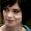 Mine:) If te put a gallery I'll change it, I just used the gallery from the Alice Cullen spot:P