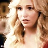 Mine. Caroline was so pretty in this ep :)