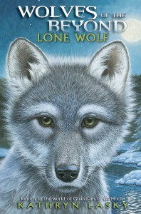 Hi! I'm She-wolf as some of you know I made a fan pick asking if you have ever heard of the book Wolv