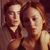 I nominate <i>Blair seducing Chuck</i> week!