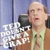 Teddy ;-)