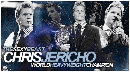 any दिखाना that Jericho in it.. If Jericho in RAW, I'll pick RAW, and if he is in SMACKDOWN, I'll pick