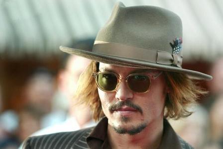 ROUND #1 DEAD MAN http://fanpop.com/spots/johnny-depp/picks/show/578984/movie-photo-contest-round-dea