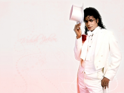 19.) You call your radio station a million times to request Michael Jackson songs  20.) You've list