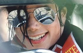 when u always miss him n cry for him