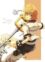 roxas single girls Roxas gremory is the main male protagonist  a single bullet of this darkness  riches and women that you can roxas making his stance on the idea of .