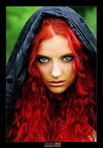 Name: Sapphira Maddox Age: 14 Greek Parent: Morpheus Mortal Parent: Eve Maddox Birthplace: Las Vegas,