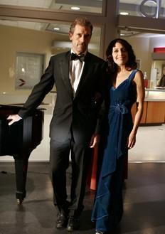 Oh, and just to redeem myself for going a little over-Huddy there:  But why even wear nice clothes wh