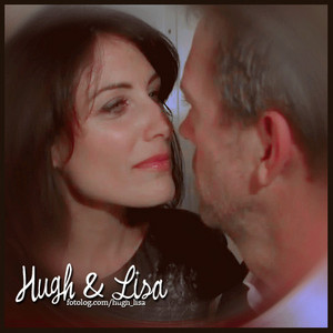 Okay...sorry @Kat for filling your innocent mind with Huddy smut *edit* while you&#39;re sick.