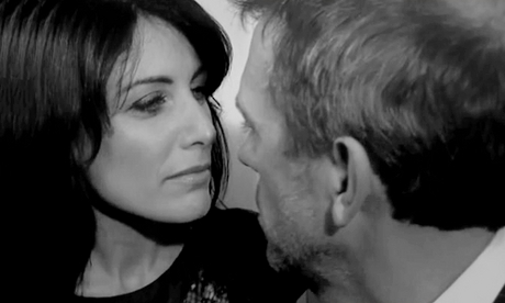 """Okay...sorry @Kat for filling your innocent mind with Huddy smut *edit* while you're sick.&quot"