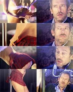 love that scene  so hot