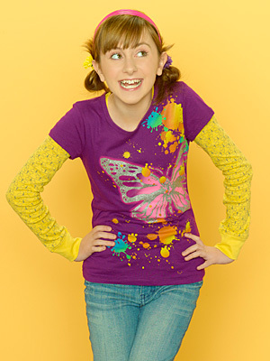 Hey SWAC fans, I just made a zora lancaster Fan club, could as many of Du guys Mitmachen it please! than