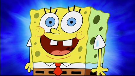 Here is a guide to the Spongebob screencaps that have been publicado in this spot: [url=http://www.fa