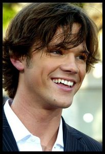 One of my faves upendo his smile Jared and sandra
