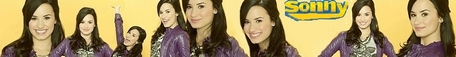 Banner. This is actually teamdemi's but I'm asking permission since it was just so awesome! Haha :)