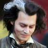 Here: it was a hard one