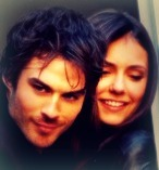 ♥MINE♥ ♥Nina&Ian♥